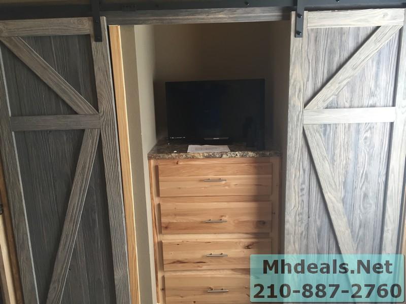 Athens 529 drawer