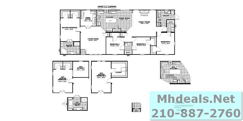 h-SavannahSchult-floor-plan