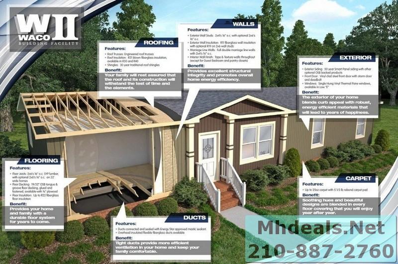 i-SavannahSchult-floor-plan-features
