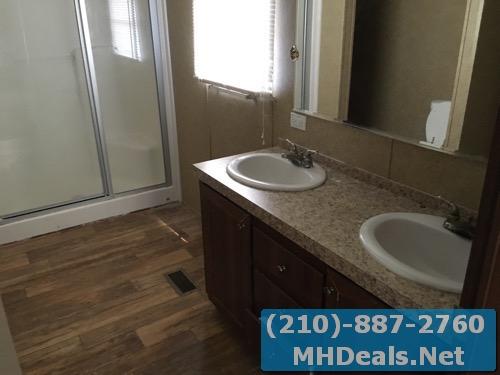 4 bed 2 bath land home clayton pinehurst more than 3 acres Bathroom