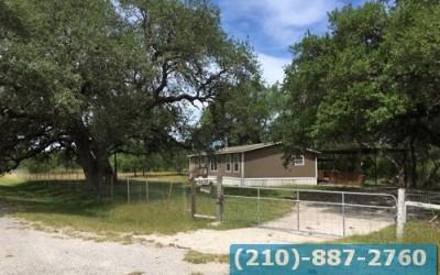 4 bed 2 bath land home clayton pinehurst more than 3 acres