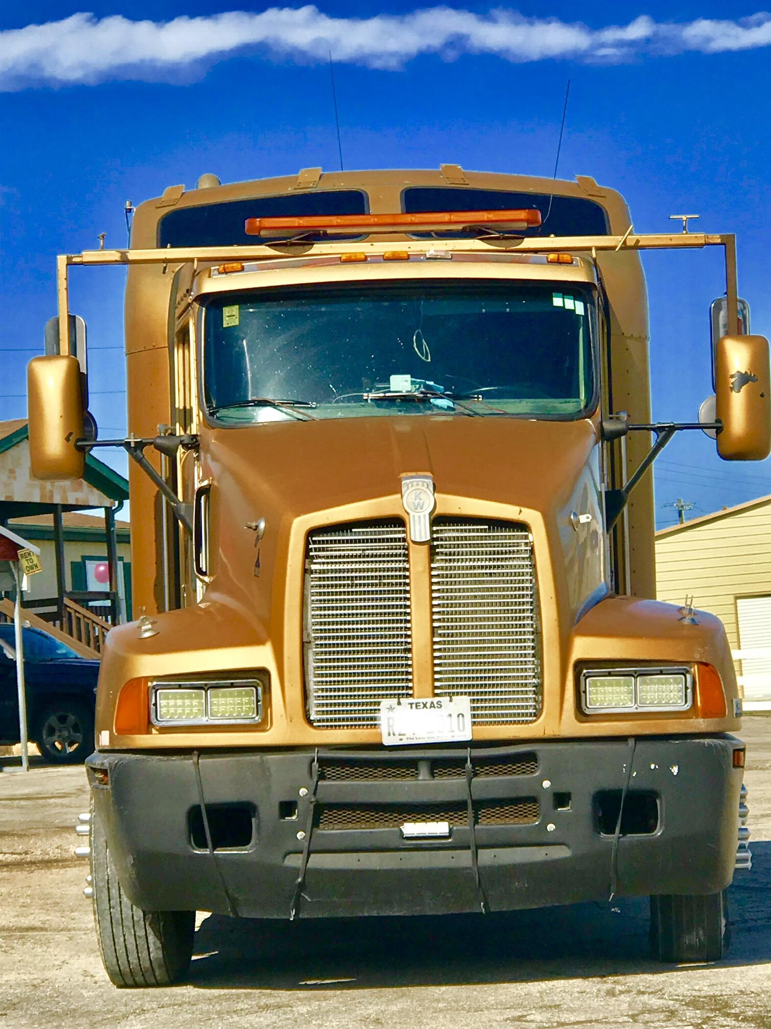 Mobile home transport services. transport truclks. manufactured home transport service