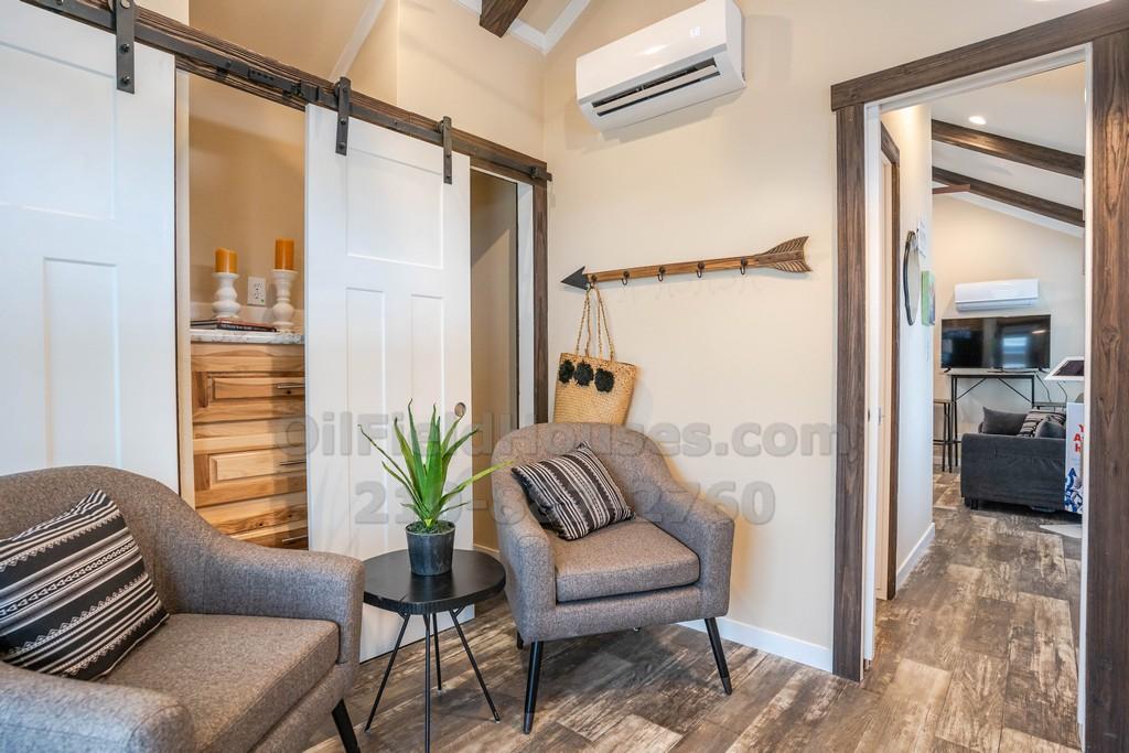 minimansion-tiny-home-2-bedroom02