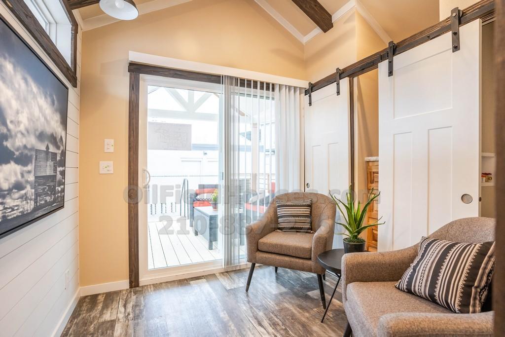 minimansion-tiny-home-2-bedroom03