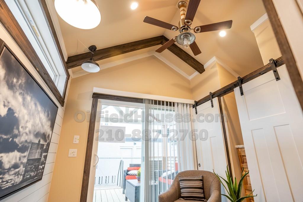 minimansion-tiny-home-2-bedroom04