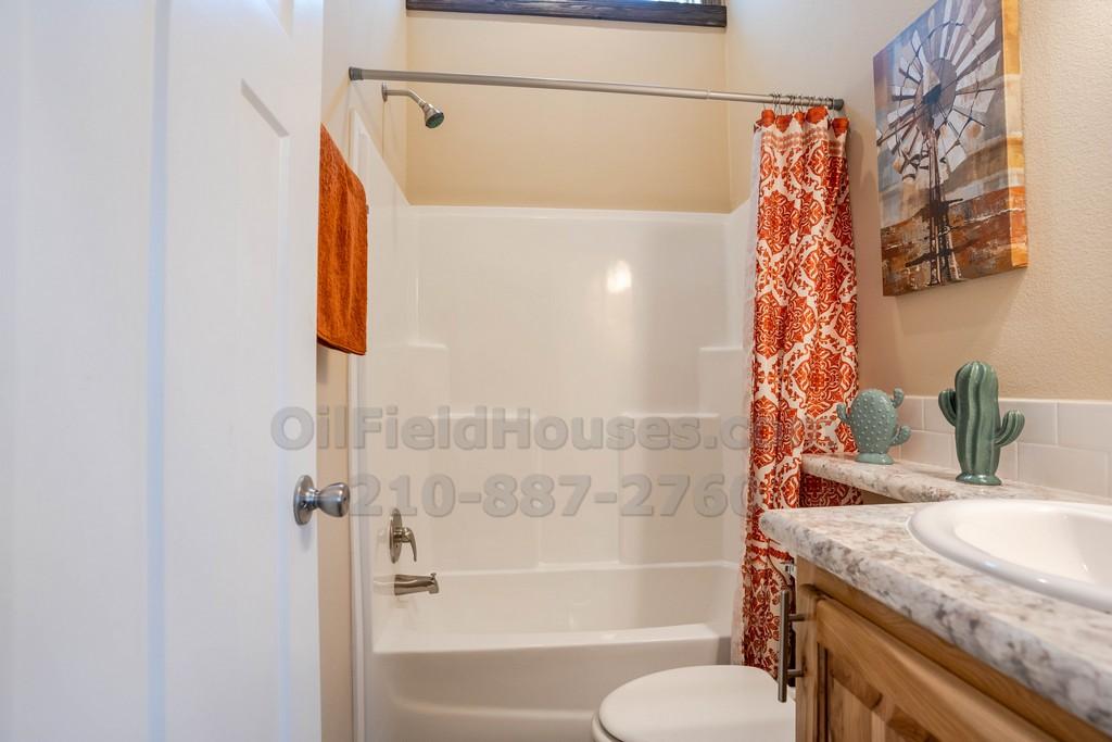 minimansion-tiny-home-2-bedroom05